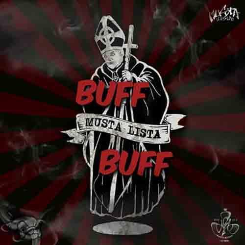 Buff Buff