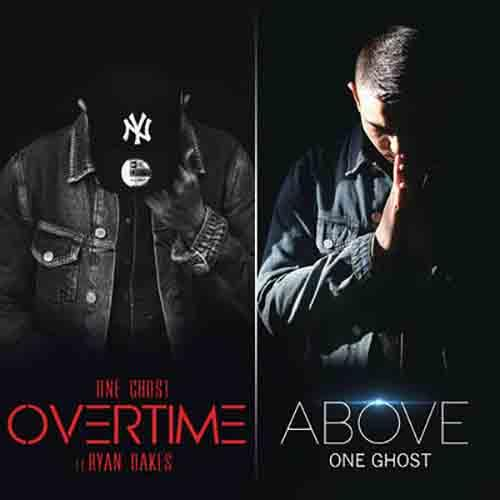 Overtime / Above