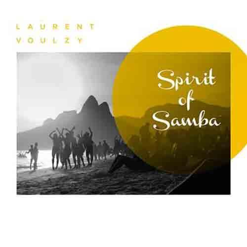 Spirit of Samba