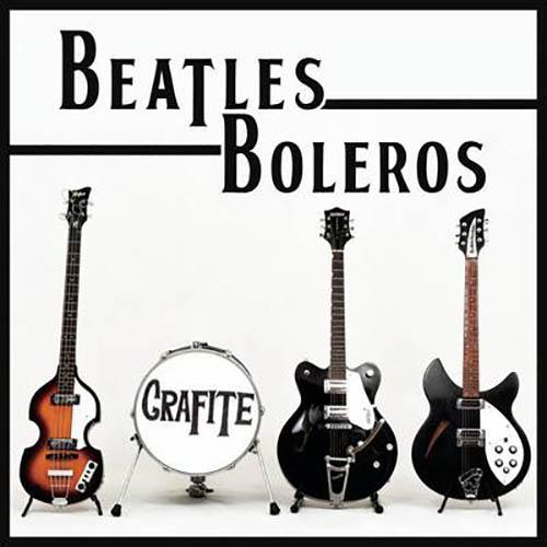 Beatles Boleros