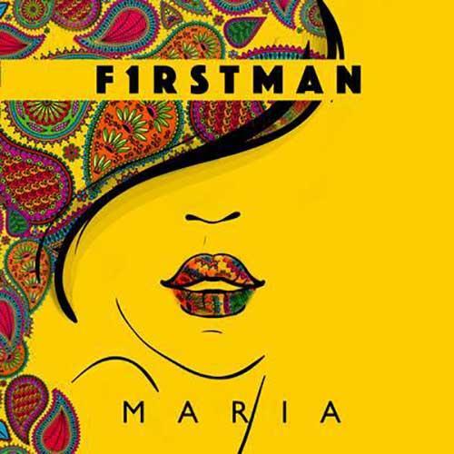 Maria (Prod. by Skyline)