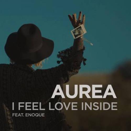 I Feel Love Inside