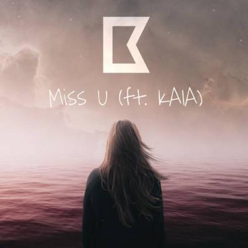 Miss U