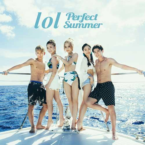 perfect summer-special edition-