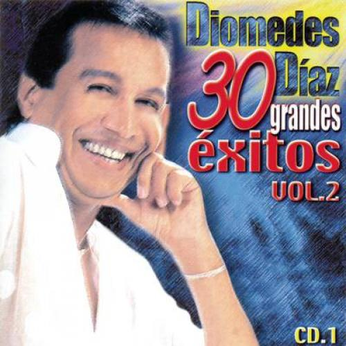 30 Grandes Éxitos Vol. 2