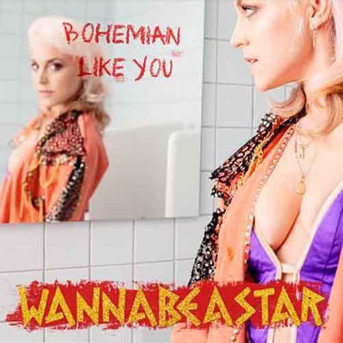 Bohemian Like You