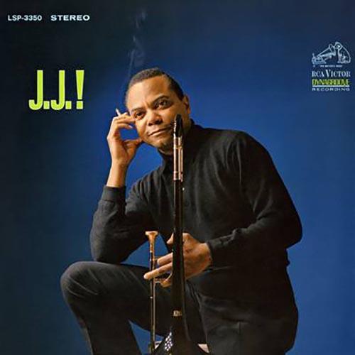 J.J.! (Expanded)