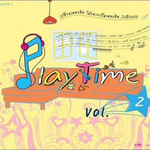 Play Times Vol.2