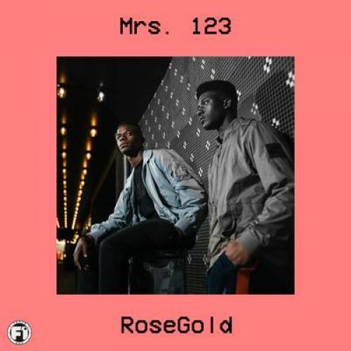 Mrs. 123