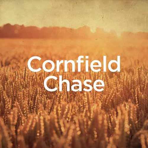 Cornfield Chase