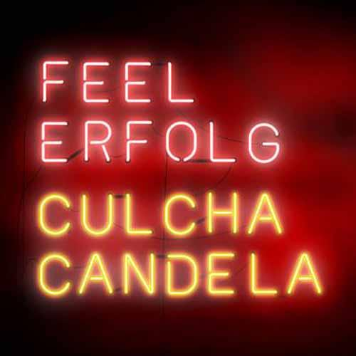 Feel Erfolg (Deluxe Edition)