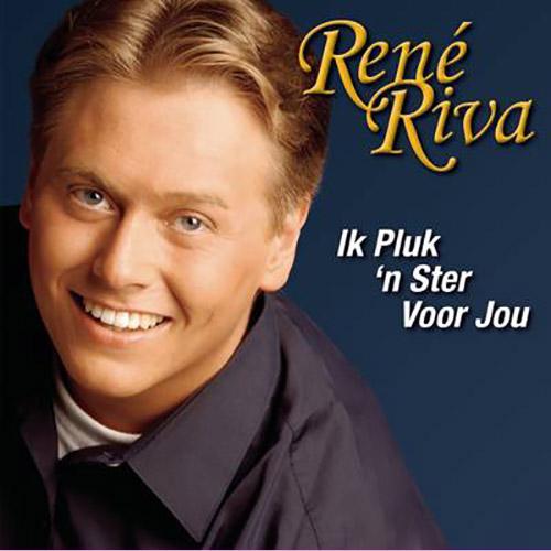 René Riva