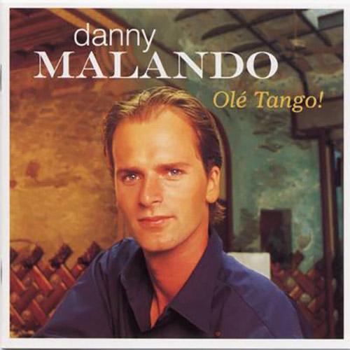 Danny Malando