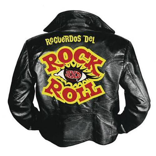 Recuerdos del Rock