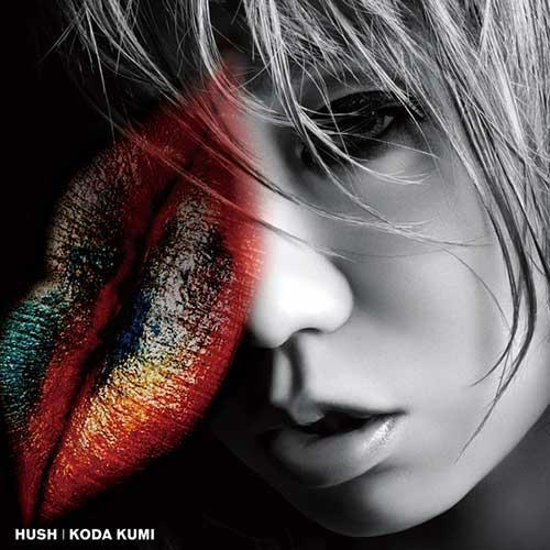 HUSH(Instrumental)