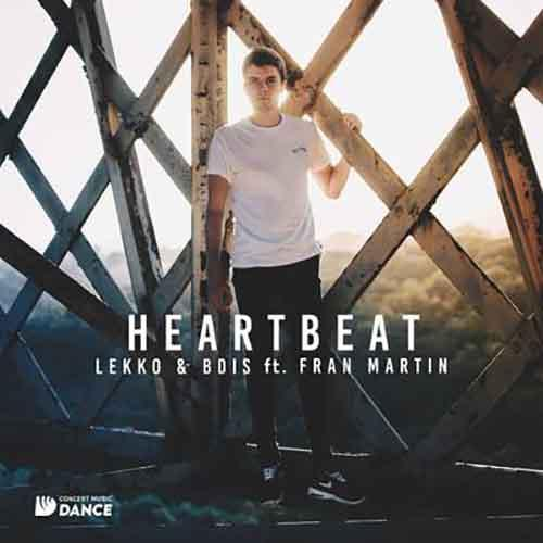 Heartbeat (Extended)