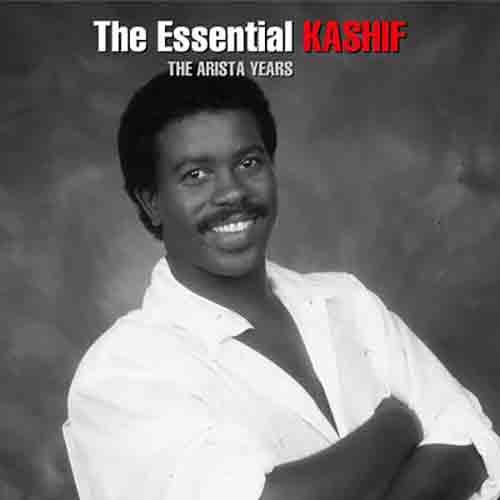 The Essential Kashif - The Arista Years