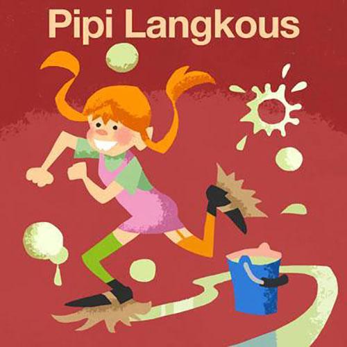 Pipi Langkous