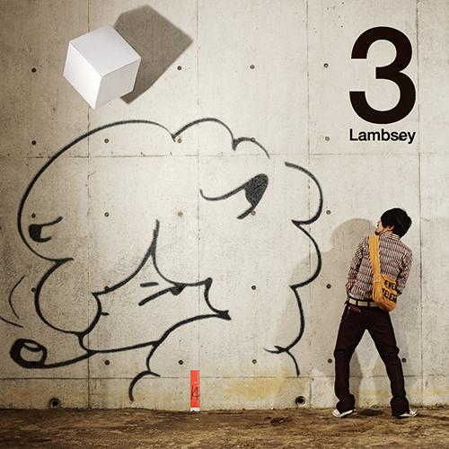 3 Lambsey
