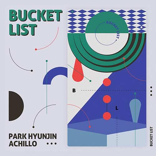 BUCKET LIST (Prod.dress)
