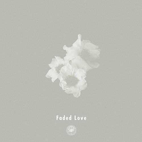 Faded Love feat. Michael Kaneko