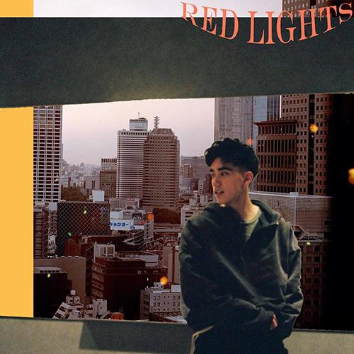 Red Lights (feat. Carlo Redl)