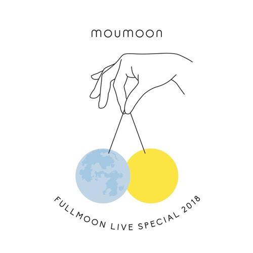 『Love is Everywhere』(FULLMOON LIVE ~Chushu Meigetsu~ 2018)