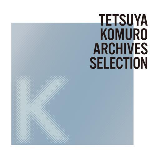 Vienna feat.Miu Sakamoto & KREVA