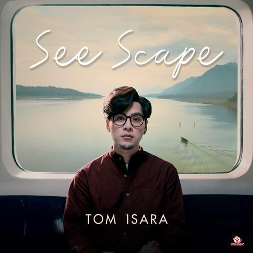 See Scape (Original Song By: Scrubb)