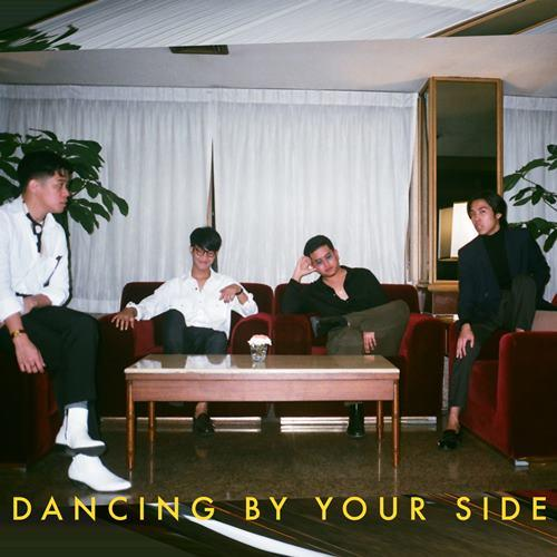 Dancing by Your Side