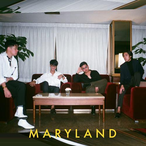 Maryland - Single