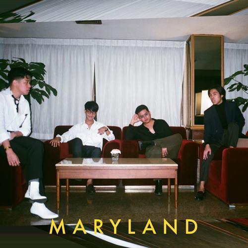 Maryland - Single