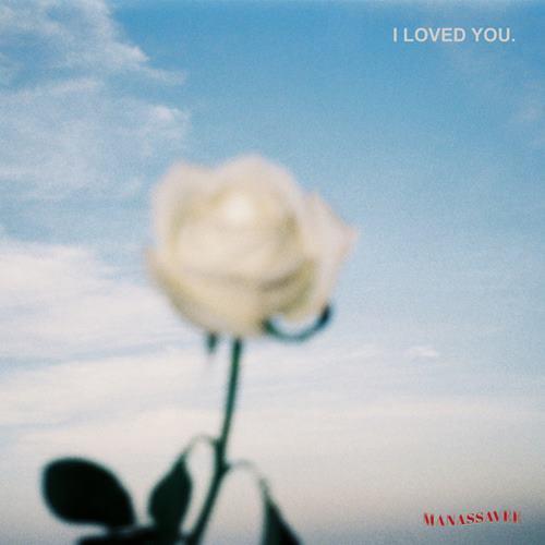 วันใหม่ (-ED) - Single