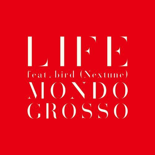 LIFE feat.bird (Nextune)