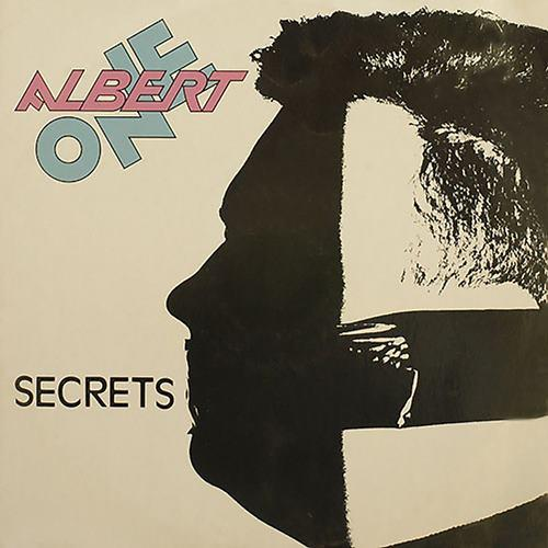 SECRETS (Single Version)