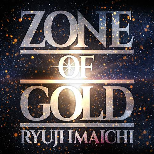 ZONE OF GOLD