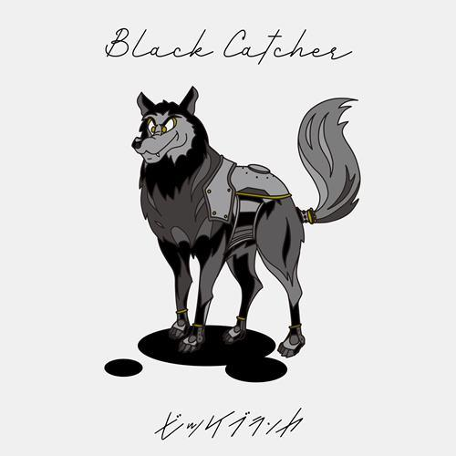 Black Catcher
