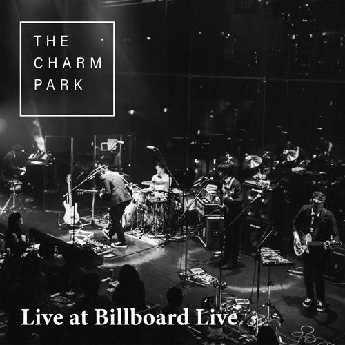 Carpe Diem Live at Billboard Live 2019.07.05