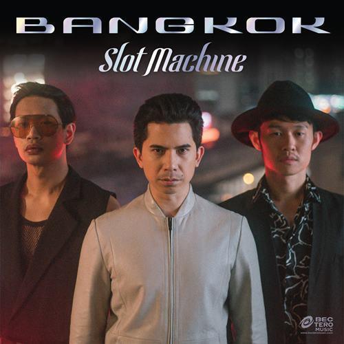 Bangkok - Single