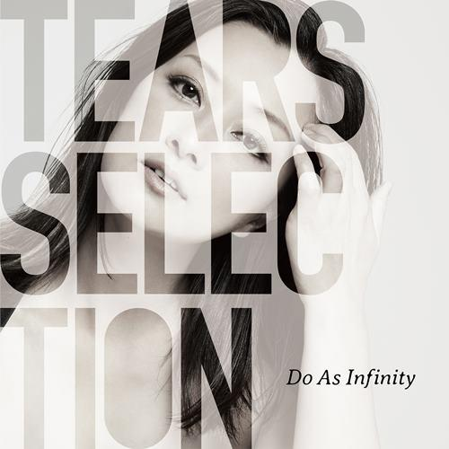 Tears Selection