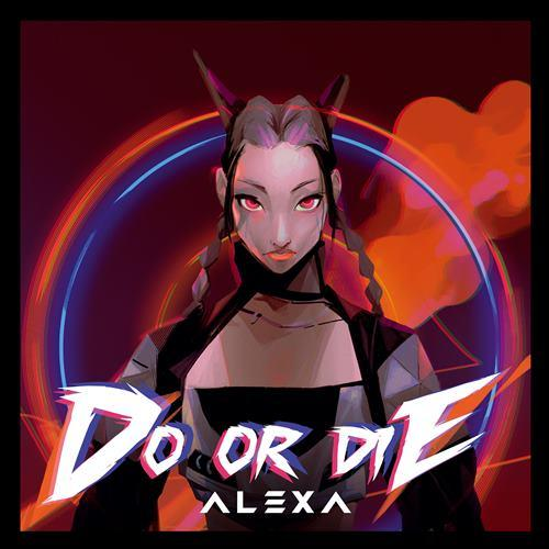 Do Or Die (Instrumental)