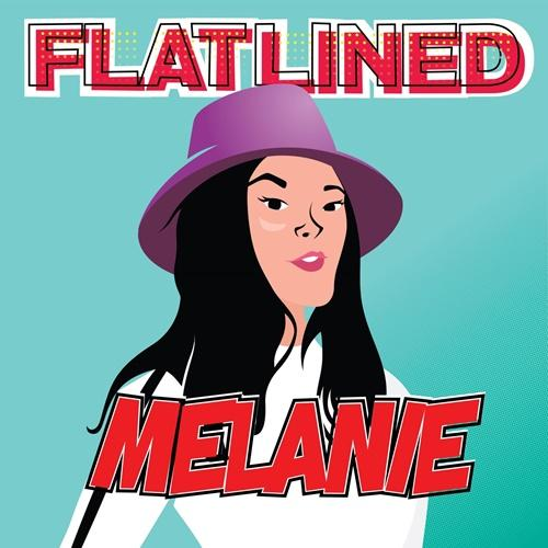 Flatlined - Single