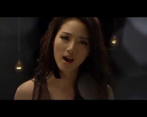 Data - รักกันที่... (Official Music Video)