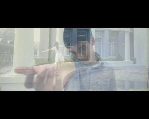 Savina - ไม่ใช่ความฝัน [Official Music Video]