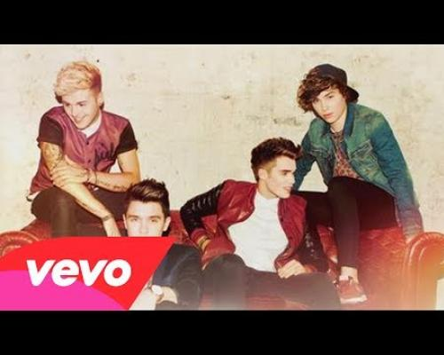 Union J - Album Track by Track