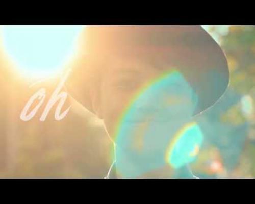 [Teaser MV] oh - เกินจะบอก