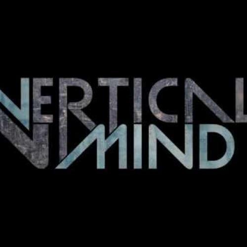 [Teaser] Vertical Mind - เพียงสิ่งเดียว