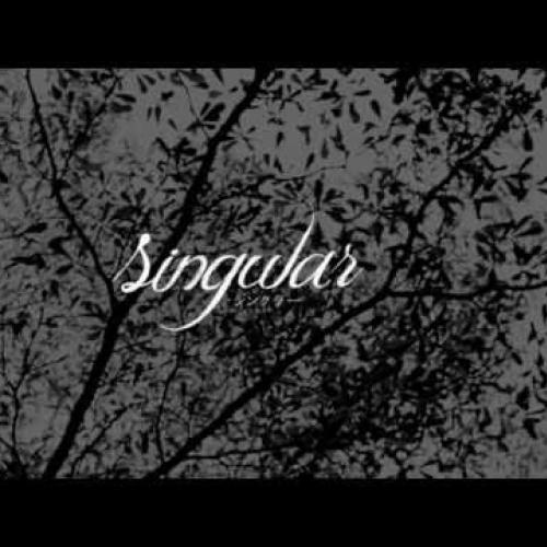[Teaser] Singular - New Album 'SPIRIT'