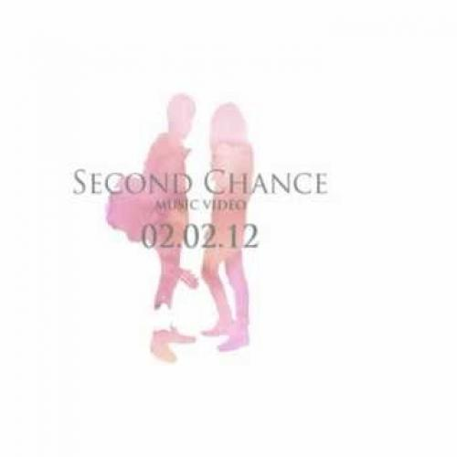 Singular - Second Chance [Teaser]