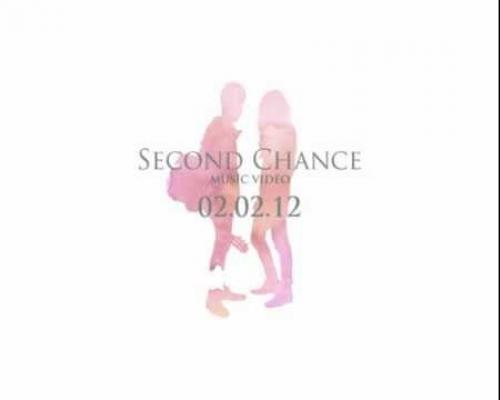 Singular - Second Chance [Teaser] -